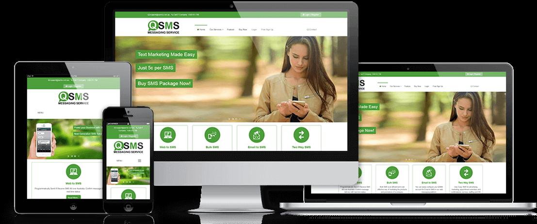 qsms_web