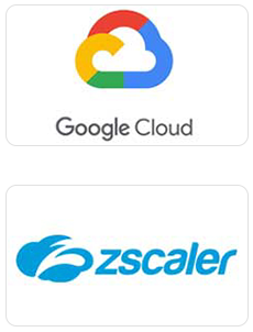 Google-Cloud-Zscaler