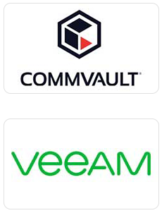 commvault-veeam