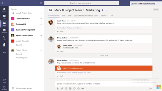 microsoft-teams-integration