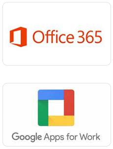 Office-Apps-Google-Partner