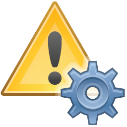 Downtime Notification through SMS or Email