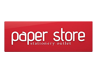 paperstore