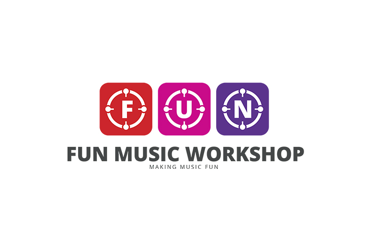 Fun Music workshop
