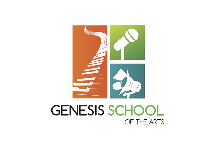 Genesis School of Arts