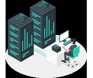 sql-server-integration