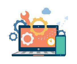 Web Monitoring Service